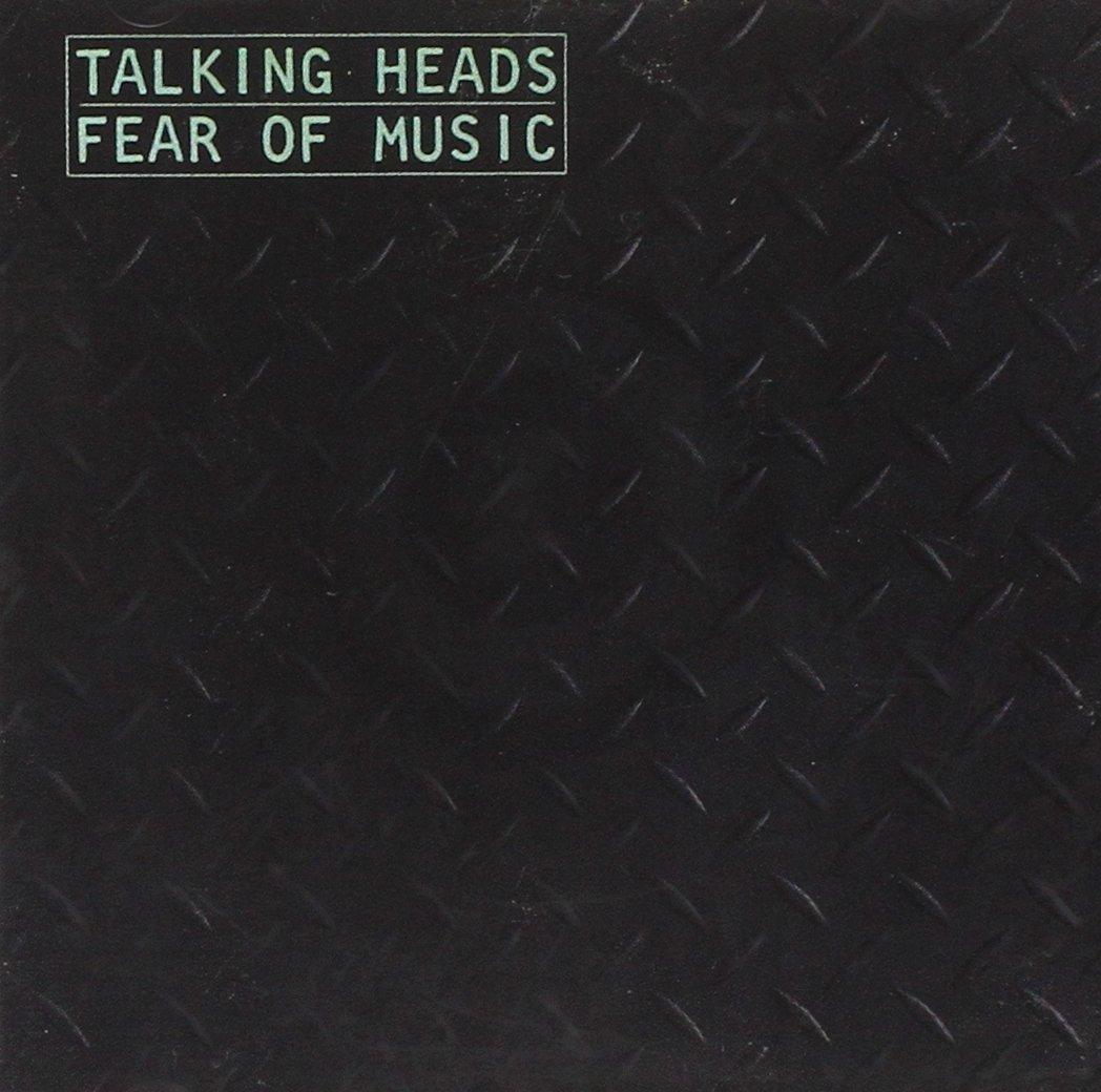 Fear Of Music.jpg
