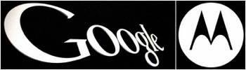 google&motorola.jpg